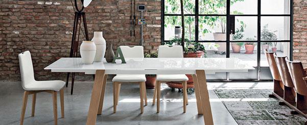 Mesas y Sillas en Huesca | Cocinas Cyan